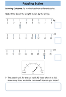 preview-images-measures-aqa-entry-level-3-workbook-34.pdf
