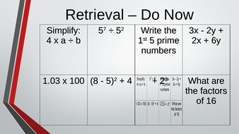 Lesson-4---Multiplying.pptx