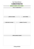 Carbs-notes-template.pdf