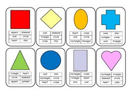 Shape-Cards.pdf