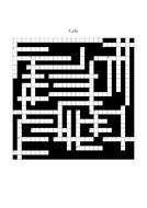 2--Cells--crossword.pdf