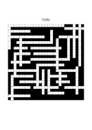 2--Cells--crossword.docx