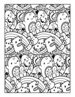 Coloring-Pages-Doodles-and-Monsters.009.jpeg
