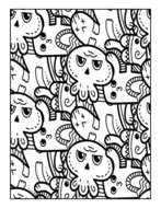 Coloring-Pages-Doodles-and-Monsters.007.jpeg