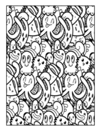 Coloring-Pages-Doodles-and-Monsters.008.jpeg