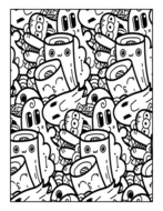 Coloring-Pages-Doodles-and-Monsters.010.jpeg