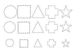 Pencil-Control-Exercises.pdf
