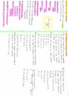 7-side-3.pdf