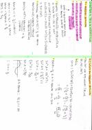 7-side-1.pdf