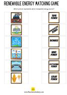 Renewable-Energy-matching-game.pdf