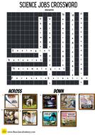 Science-jobs-crossword-ANSWERS.pdf