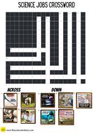 Science-jobs-crossword.pdf