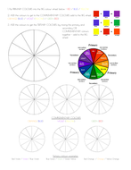 KS-3-Colour-theory-sheet.pdf