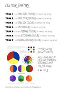 COLOUR-THEORY---TASKS-FOR-COLOURING-SHEETS.pdf