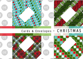 4.-Pattern-puppies-christmas-card-SET-1.jpg