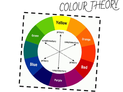 KS-1--2----3---Colour-theory-intro-PP.pdf