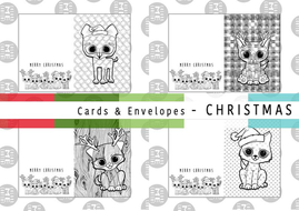 2.-Pattern-puppies-christmas-card-SET-1.jpg