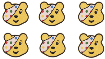 Pudsey-bear-faces-for-fine-motor.pptx