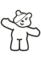 Pudsey-colouring-pages.docx