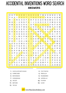 Accidental-inventions-word-search-ANSWERS.pdf