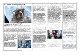 20-years-floating-in-space---Article-Y6-GR-Plan.pdf
