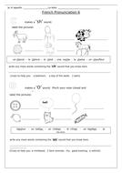 7-French-Pronunciation-ch---on.docx