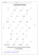 9-L'alphabet-fran-ais.docx