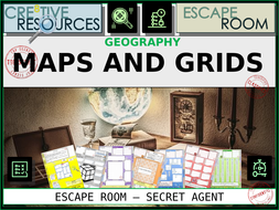 0-The-Escape-Room-PowerPoint-Tracker.pptx