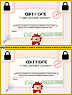 0-Escape-Certificates.pptx