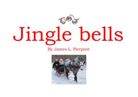 Powerpoint-for-'Jingle-Bells'.pdf