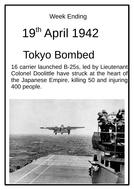 WW2-420419.pdf