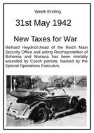 WW2-420531.pdf