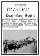 WW2-420412.pdf