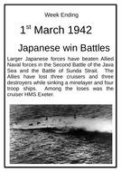 WW2-420301.pdf