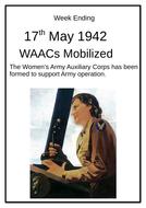 WW2-420517.pdf
