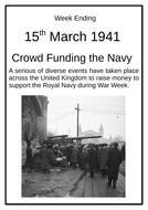 WW2-420315.pdf