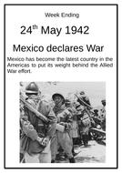 WW2-420524.pdf