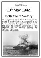 WW2-420510.pdf