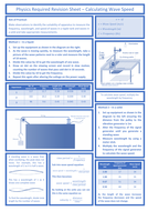 Revision-Sheet---Calculating-Wave-Speed.pdf