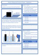 Practical-Sheet---Radiation.pdf