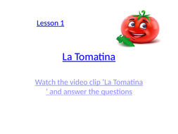 La-Tomatina-Introduction-lesson.-Includes-the-imperfect-tense.pptx