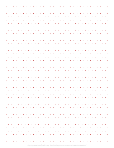 pdf, 210.81 KB