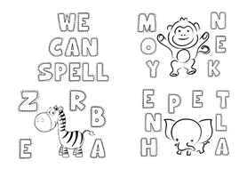 Animals-Spelling-and-Writing.pdf