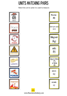 Units-matching-pairs.pdf