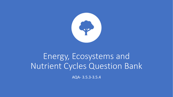 Energy-and-Ecosystems-Question-Banks-2.pdf