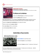 Culture-et-cine-ma-Ibex-language-TES-TPT--(2).pdf
