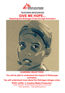 GIVE-ME-HOPE-Student-handout.pdf