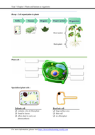 Note_Plants-and-humans-as-organisms.pdf