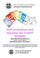 Self-Evaluation-and-Learning-Log-Flight-School-6.docx