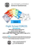 Aeroplane-About-the-resource-Flight-School-5.docx